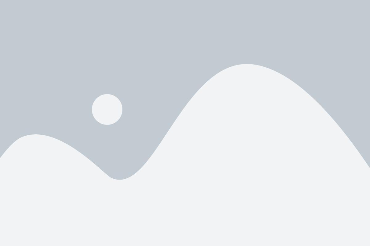 Pixeliano